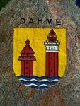 dahme 3