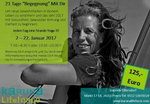 yoga-challenge-jan-2017