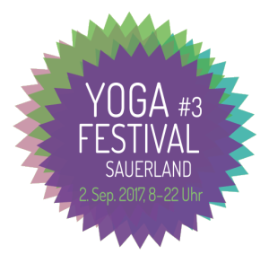 yoga-festival-2017