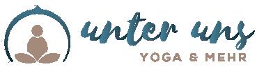 unter_uns_yoga_logo@0.5x