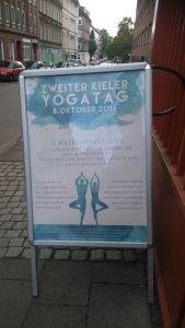 kieler-yoga-tag