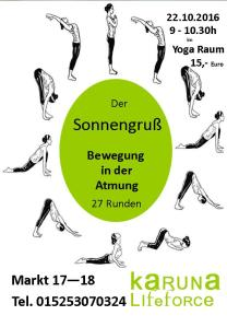 sonnengruss-bilder-workshop-oktober