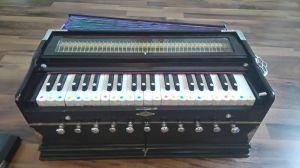 harmonium-3