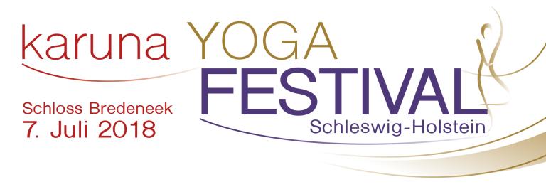 karune_yoga_festival