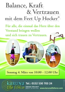 FeetUpHocker_final - Kopie