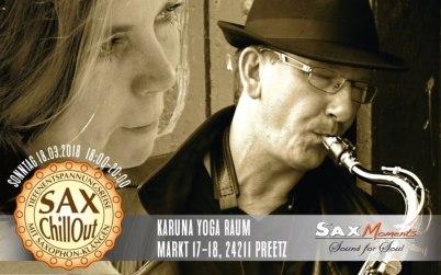 saxophonist-preetz